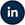 Follow Commonfund on LinkedIn